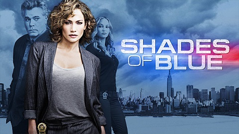 NewSeries_ShadesOfBlue