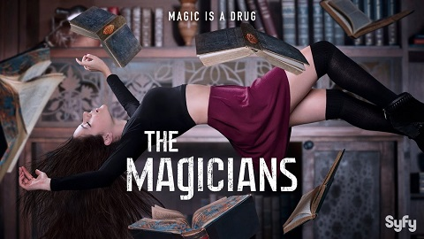 NewSeries_TheMagicians