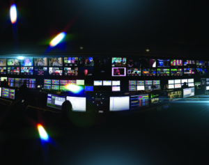 RR Media Play (high-res)