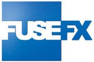 ဖျူး-FX