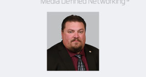 Alex Borbely Media Links
