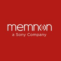 memnon-Sony
