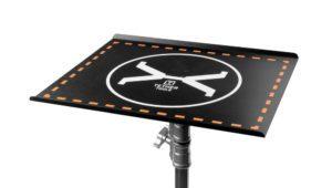 ttalp-aero-launchpad-tether-tools-1