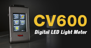 CV600