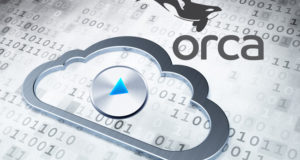 Cloud-Technology-with-Play-button-Orca-650