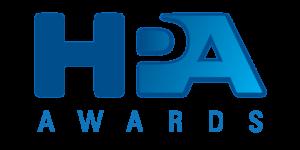 HPA16_Awards_4c_LtBgkrnd_Usage_v7