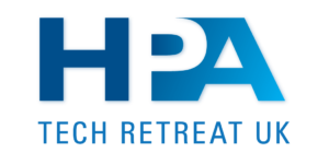 HPA16_TechRetreatUK_4c_LtBgkrnd_Usage_v7