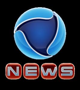 Record_Logo.105327