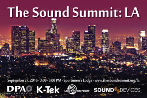 Sound_Summit_LA_2016_Graphic