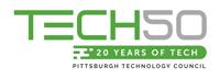 PTC Tech 50