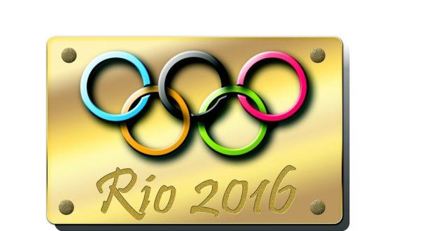 rio-1585738_960_720