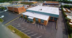 coreswx_new-facility