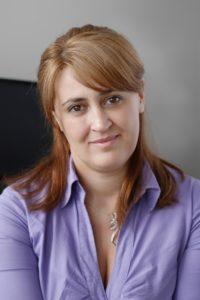 Ivanka Vassileva PBT EU