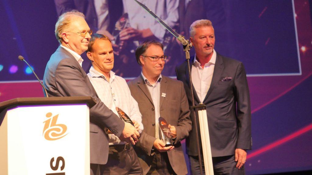 liveip-award-at-ibc2016