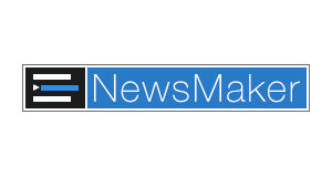 newsmaker-systems-logo