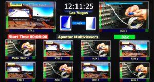 apantac-multiviewer-display-1500