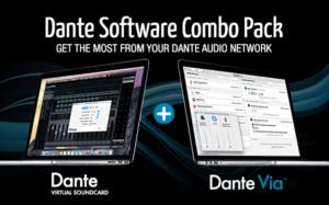 dante-software-combo-pack-2