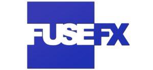 fusefx_logo_v07_gradient_1320
