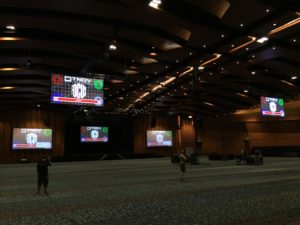 ga16-corporate-venue-display-test_press