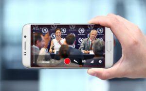 newtek-ndi-camera-app-2