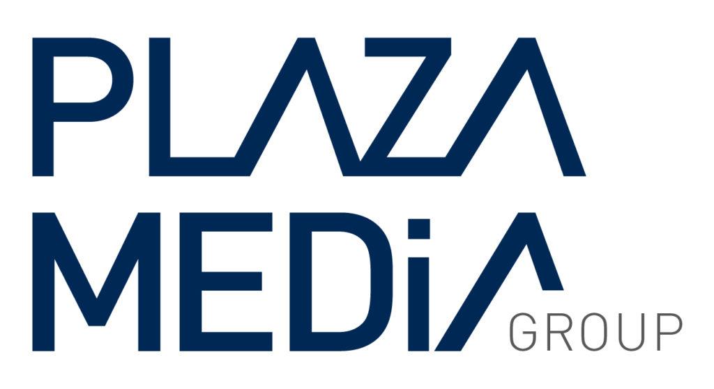 plazamedia