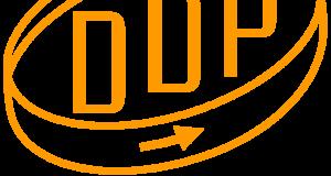 ddp_logo_press