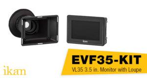evf35-kit