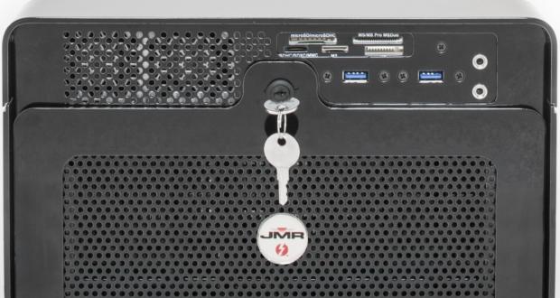 jmr-mac-mini-desktop