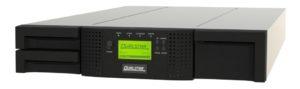 qualstar-q24-lto-tape-library