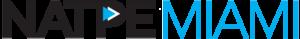 National Association of Television Program Executives (NATPE)