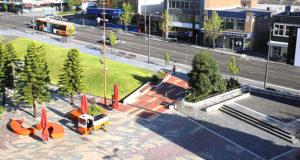 City of Greater Dandenong. Bluefish444 User Story
