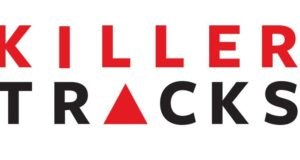 killertrackslogo2016