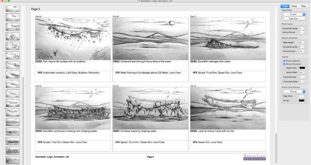 boardfish_layout_samples_drawing