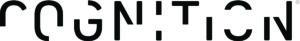 cognition_logofinal