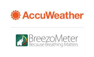 AccuWeather_BreezoMeter_2700