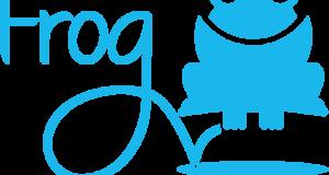 broadpeak-frog_by_wyplay_logo