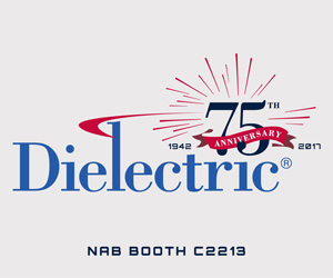 dielectric-75th-anniversary-logo-ad-4c-300-x-250-12_07