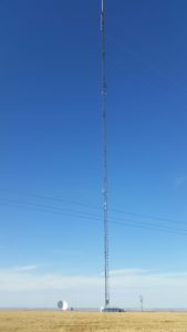 golden-west-tower-with-dcr-antenna_press