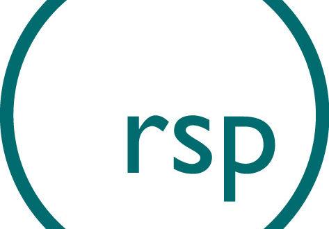 rsp-logo-2013