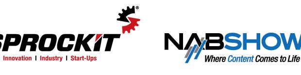 sprockit-nab-together