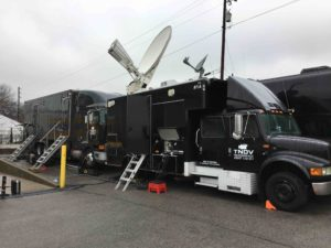 TNDV_Elevation_and_Constellation_Trucks_DollyTelethon
