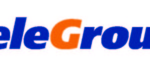 telegroup-logo-serbija
