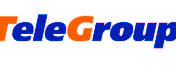 telegroup-logo-serbija