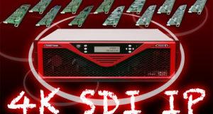Vision3-RGB-500