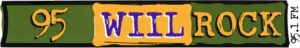 wiil-logo