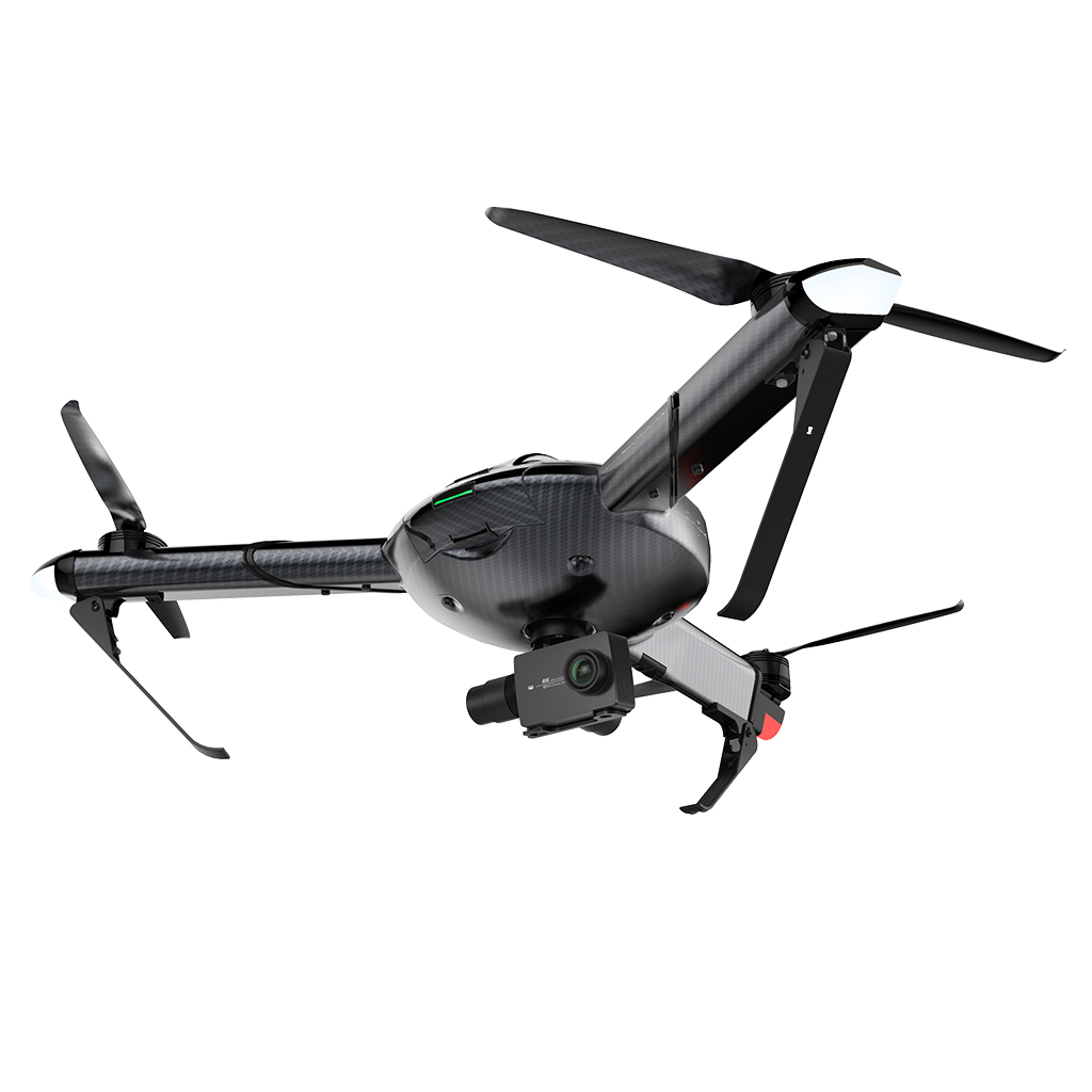 yi-4k-action-camera-and-drone
