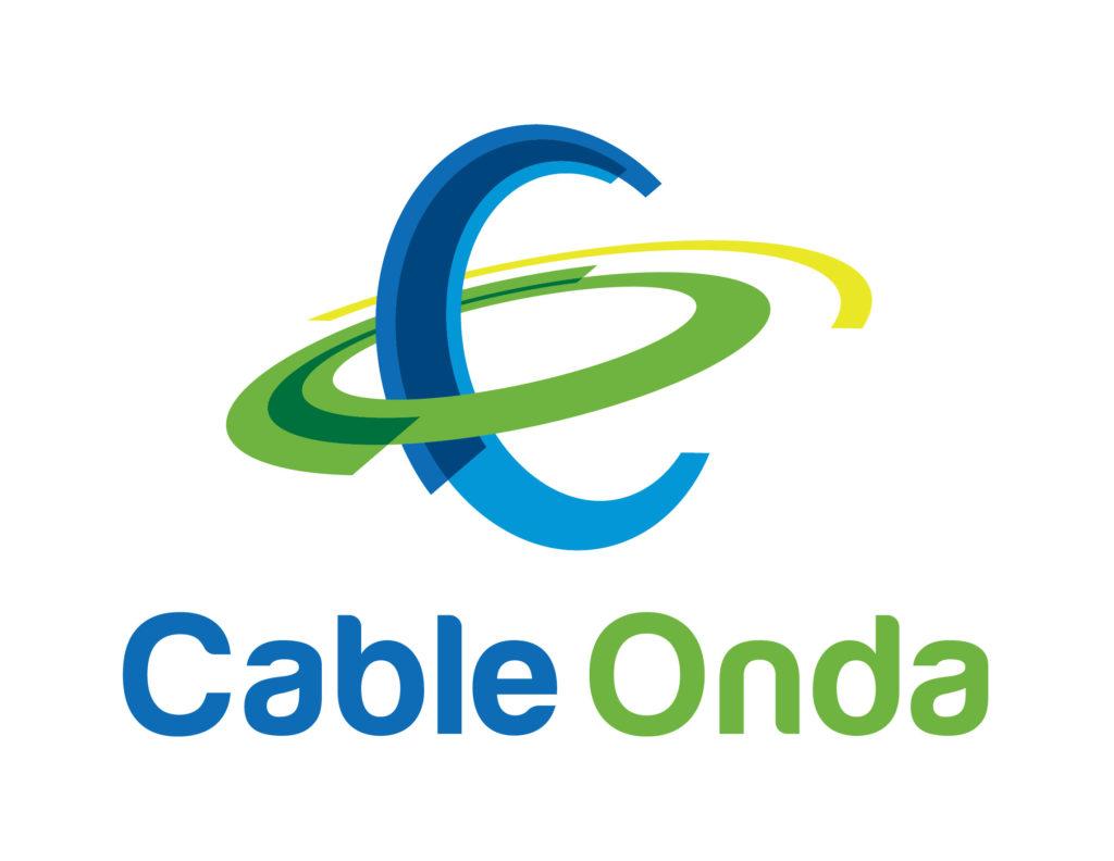 Cable Onda Logo