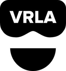 vrla black cropped older
