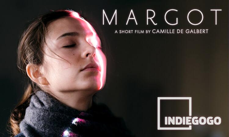 MARGOT-CustomFBPost (3) (1)