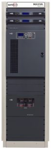 Maxiva UAXTE Transmitter